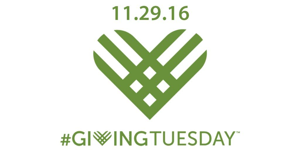 Help Our Most Vulnerable Community Members on #GivingTuesday