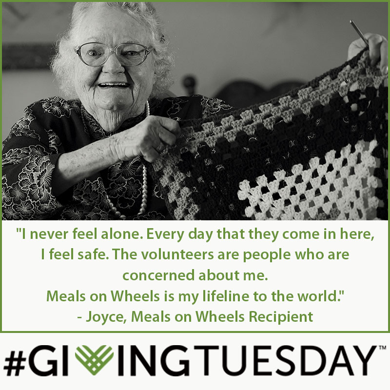 giving-tuesday-square-graphic-joyce