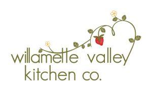 willamette-valley-kitchen-co
