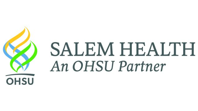 Salem Health Fights Hunger, Helps Families