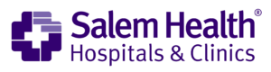 Salem Health logo