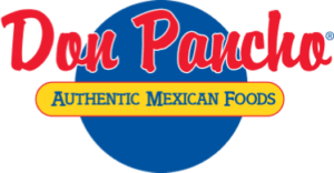 Don Pancho logo